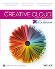 Creative Cloud book