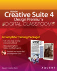 Creative Suite 4 book