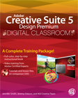 Creative Suite 5 book