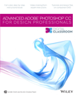Advanced Photoshop CC book