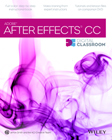 After Effects CC book