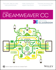 Dreamweaver CC book