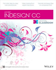 InDesign CC book