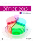 Office 2013 book