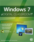 Windows 7 book